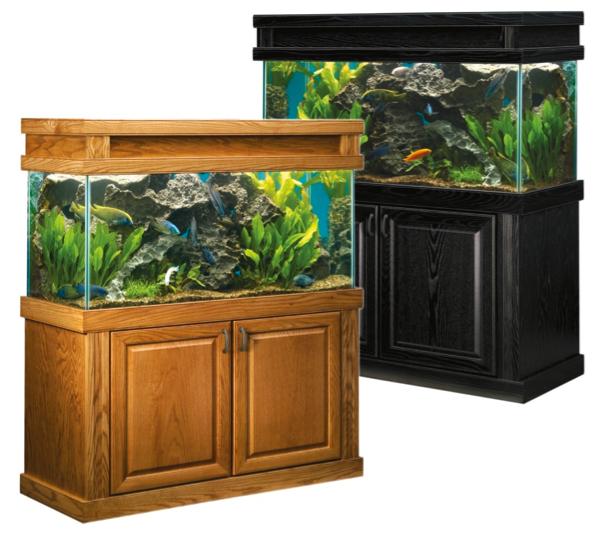 Aquariums Ct Crystal Clean Aquariums Choose Your Aquarium